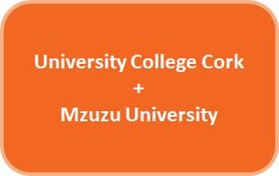 ucc-mzuzu-malawi