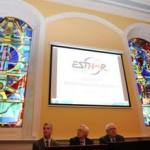 8 ESTHER IRELAND MINISTER JOE COSTELLO_edited-1