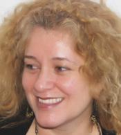 Dr.Vicki Doyle