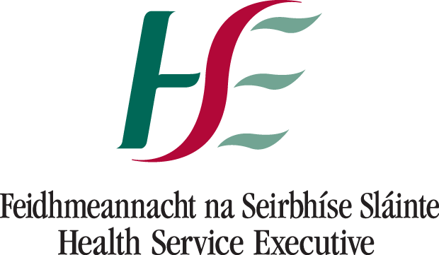 ESTHER Ireland gratefully acknowledges the support and assistance of the HSE